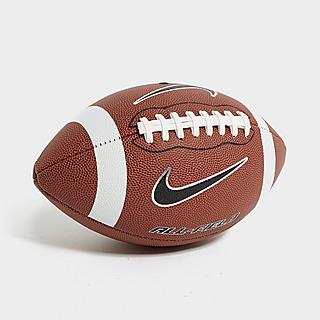 Nike All Field American Football