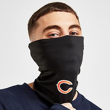 New Era NFL Chicago Bears Gaiter