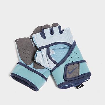 Nike Gym Premium Gloves