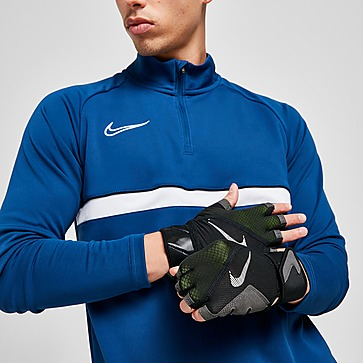 Nike Ultimate Training Gloves