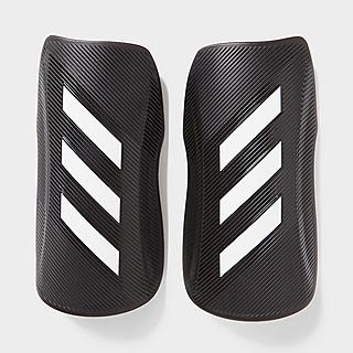 adidas Tiro Club Shin Guards
