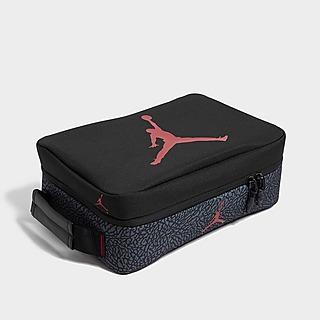 Jordan Jumpman Shoebox Bag