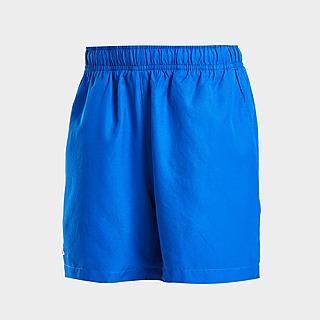 Lacoste Woven Shorts Children
