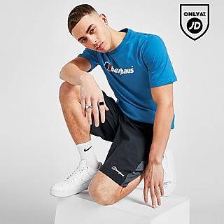 Berghaus Woven Shorts