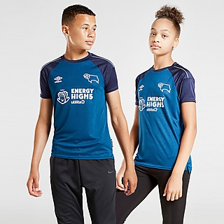 Football Derby County Jd Sports