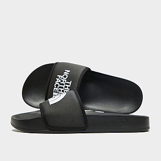 The North Face Slides Women's