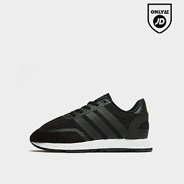 adidas Originals N5923 Children