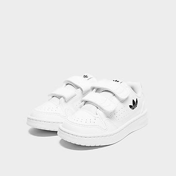 adidas Originals NY 90 Infant