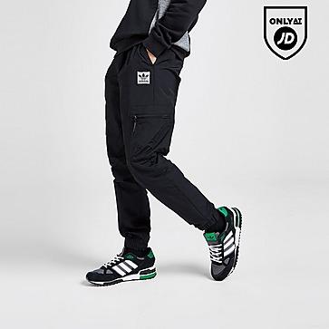 adidas Originals ID96 Cargo Pants