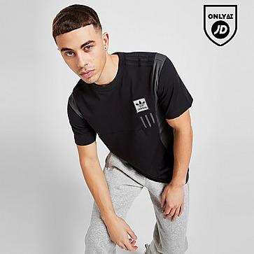adidas Originals ID96 T-Shirt