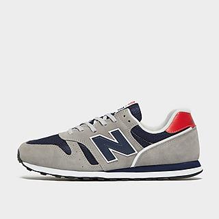 Men - New Balance 373 | JD Sports