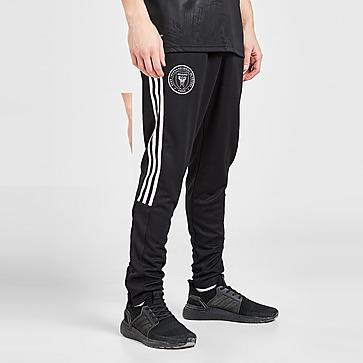 adidas Inter Miami CF Travel Track Pants