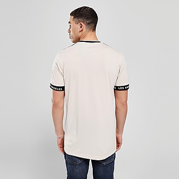 adidas Los Angeles FC 2021/22 Away Shirt