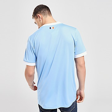 adidas New York City FC 2021/22 Home Shirt
