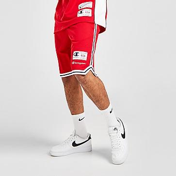 Champion Basketball Shorts