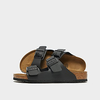 Birkenstock Arizona Sandals Children