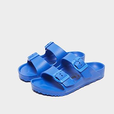 Birkenstock Arizona EVA Sandals Children