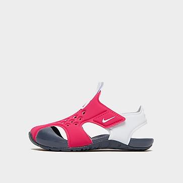 Nike Sunray Protect 2 Infant