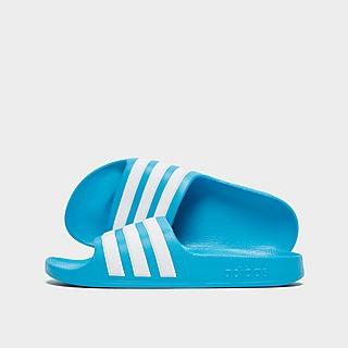 adidas Originals Adilette Slides Children