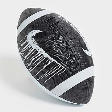 Nike Spin 4.0 American Football