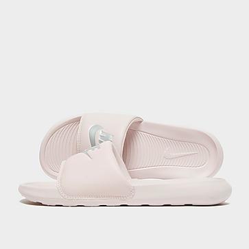 Nike Victori One Slides Women's