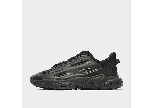 adidas Originals Ozweego Celox - BLACK - Womens
