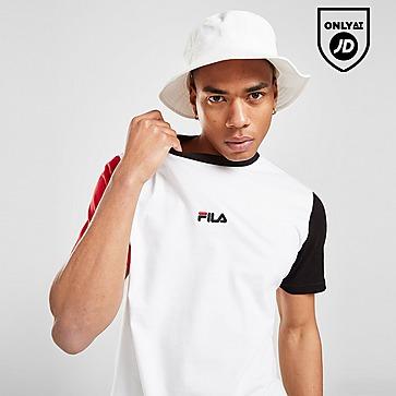 Fila Mafik T-Shirt