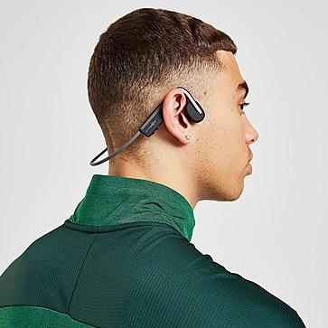 AfterShokz OpenMove Headphones