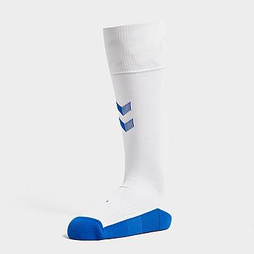 Hummel Everton FC 2021/22 Home Socks