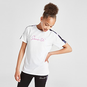 Sonneti Girls' Comet Boyfriend T-Shirt Junior