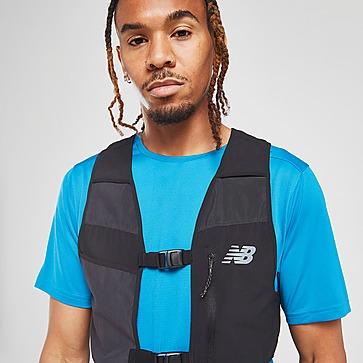 New Balance Q Speed Fuel Vest