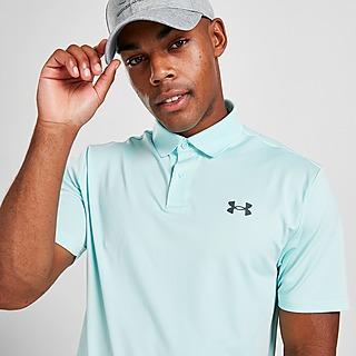 Under Armour Golf Performance Polo Shirt