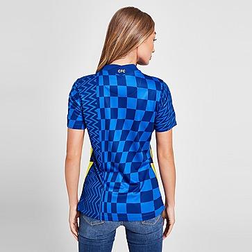 Nike Chelsea FC 2021/22 Home Shirt Women's