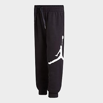 Jordan Jumpman Fleece Joggers Children