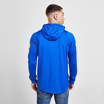 Nike Tottenham Hotspur FC Strike Hooded Track Jacket
