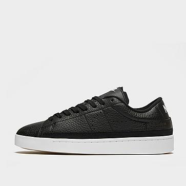 Nike Blazer Low X