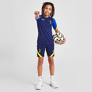 Nike Tottenham Hotspur FC Strike Shorts Junior