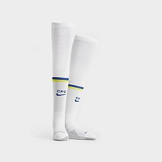 Nike Chelsea FC 2021/22 Home Socks Junior