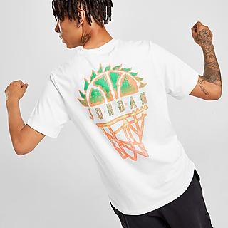 Jordan Sport DNA T-Shirt