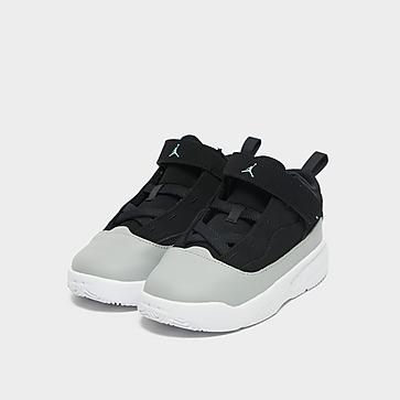 Nike Max Aura 2 Infant