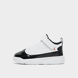 Nike Max Aura Infant