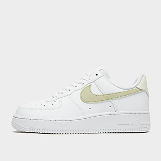 Women - Nike Air Force 1