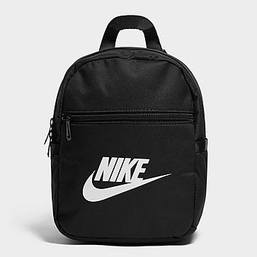 Nike Nike Sportswear Futura 365 Mini Backpack