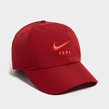Nike Liverpool FC Heritage86 Cap