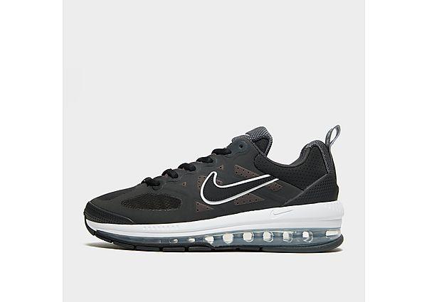 Nike Air Max Genome Women's - Black