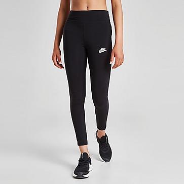 Nike Girls' Sportswear Favourites Leggings Junior
