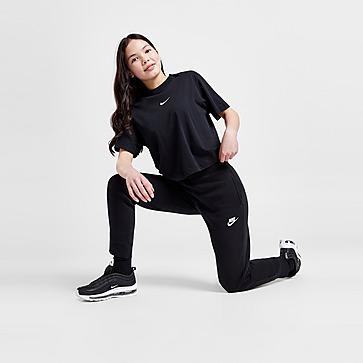 Nike Girls' Sportswear Club Fleece Joggers Junior
