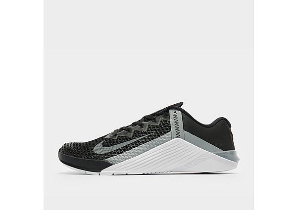 Nike Metcon 6 - Black