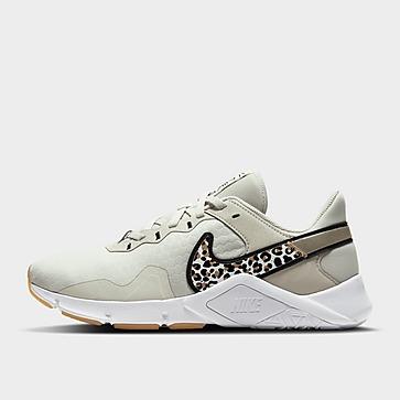 Nike Legend Essential 2 Premium Women's
