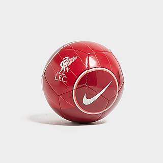 Nike Liverpool FC Skills Football